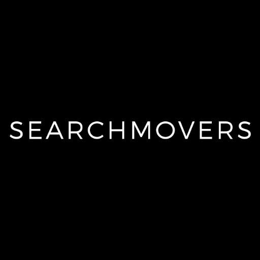 SearchMovers