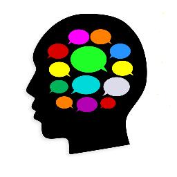 Kumasoft Ios版 ひとり会議 Ver 6 3 0を申請しました 審査通過後にリリース アイコン にタグ機能を追加 タグ別に切り替え表示が可能になりました アイコンをたくさん登録されている方はぜひお試しください アイコン毎に文字色が設定可能になり