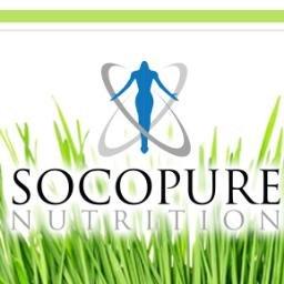 SocoPure