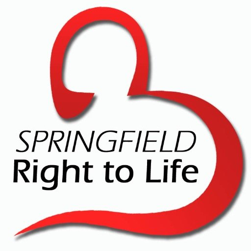 March for Life Springfield