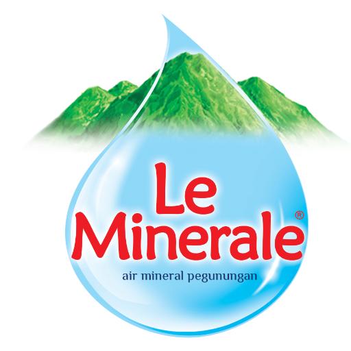 @Le_MineraleID