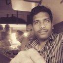 BHASKAR (@09c51a0336) Twitter