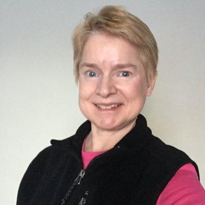 Linda J Pederson