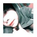 방♥은주♥탄 (@000_delight) Twitter