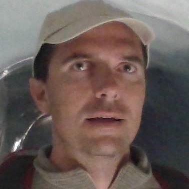 Cristiano Calcagno