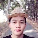 Thura Aung (@0933389231t) Twitter