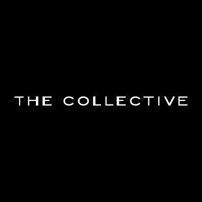 @CollectiveIndia