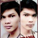 Putu Wajim (@59864b586244443) Twitter