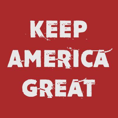 how to make it in america putlockers