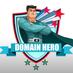 Domain_Hero
