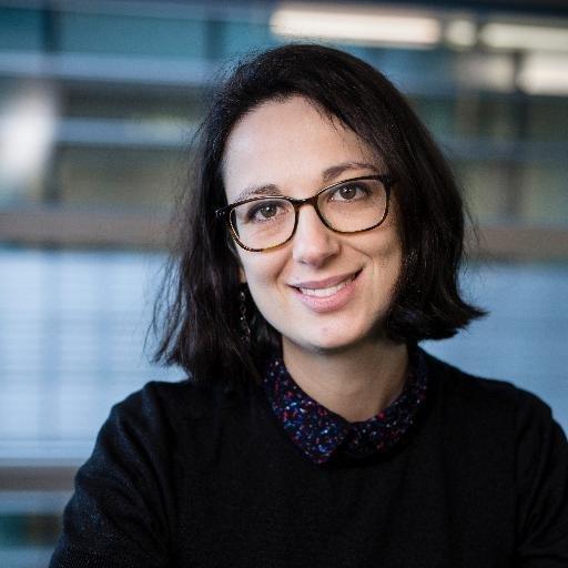 Carole Bélingard