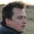 Scott Mallen twitter profile