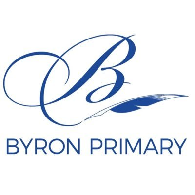 Byron Primary School on Twitter: