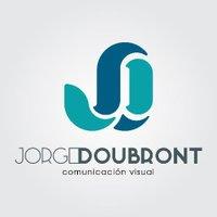 Jorge S Doubront