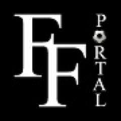 FFPortal