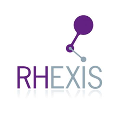 RHEXIS