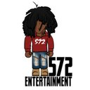 572_Entertainment (@572_Ent) Twitter