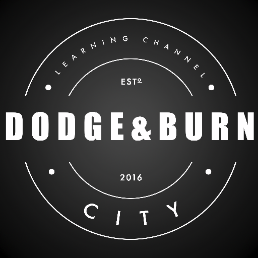 5e3f507812 Dodge   Burn City on Twitter