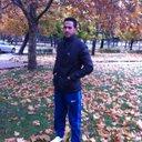 Ali zidan (@029ali) Twitter