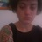 emily_jackson