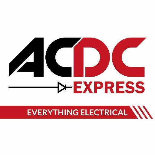 @ACDCExpress