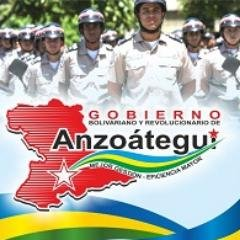 Gob_Anzoategui_