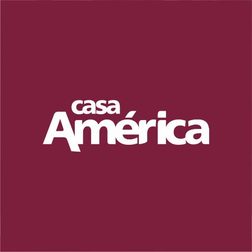 @casaamerica