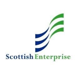 ScotEntNews profile image