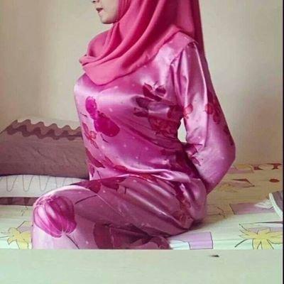 Melayu tudung cute - 4 1