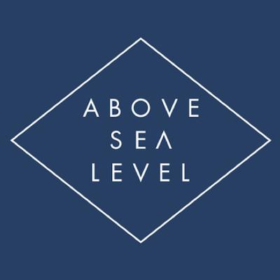 Above Sea Level Abovesealevel Twitter - Level above sea level