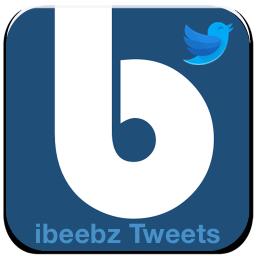 Ibeebz
