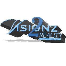 Visionz 2 Reality