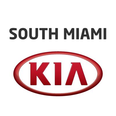 Kia South Miami >> South Miami Kia Southmiamikia Twitter