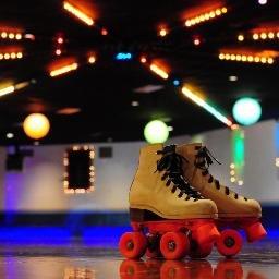 Skatefans Cuz Friday Will Come Soon Enough Rollerskating Skating Derbysports Rollerderby Derby Derbydogs Sports T Co Bx2bmtih5h