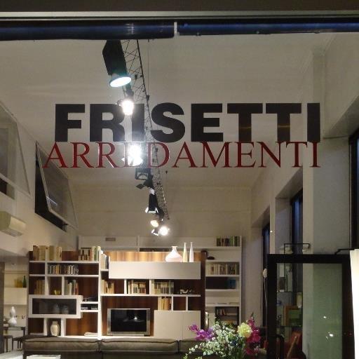 Frisetti Mobili Via Gallia Roma.Frisetti Arredamenti Frisetti Mobili Twitter