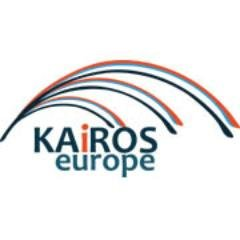 Kairos Europe Ltd