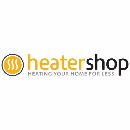 Heater Shop