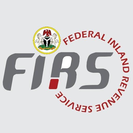 FIRS Nigeria (@firsNigeria) | Twitter