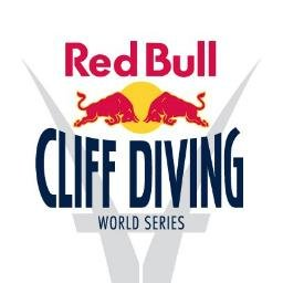 @cliffdiving