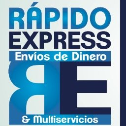 Radio Express On Twitter Send Money