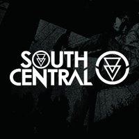 South Central | Social Profile