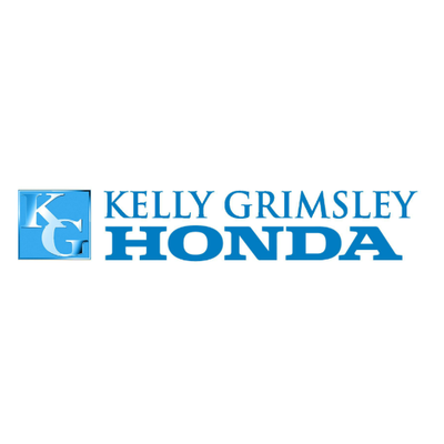 Kelly Grimsley HONDA