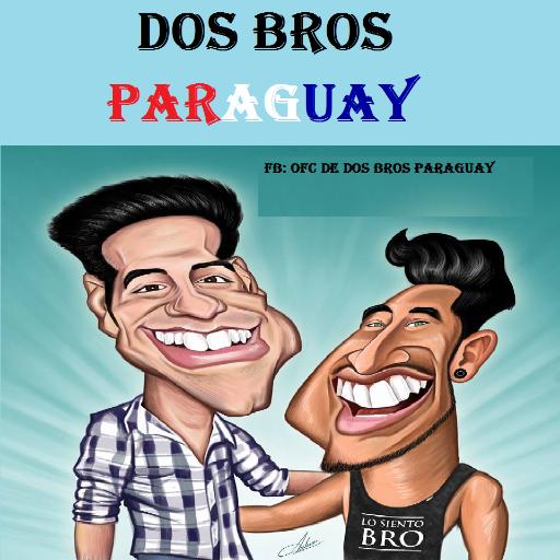 Dos Bros Models Namen