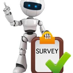 Ultimate Survey Bot (@Coby_Survey_Bot)   Twitter