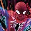 Spiderman616 (@0522Nio) Twitter