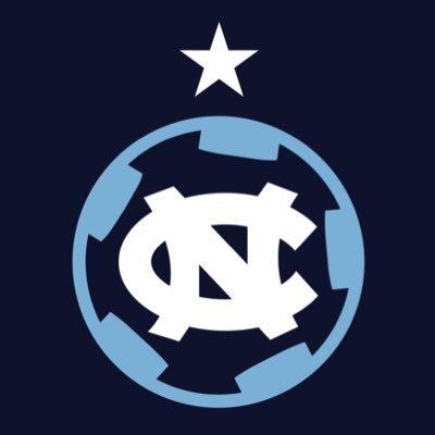 unc club soccer unc club soccer twitter