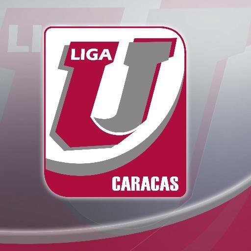 Liga U