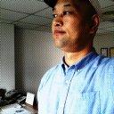 Photo of GTA365's Twitter profile avatar