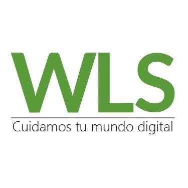 @wlsecuador
