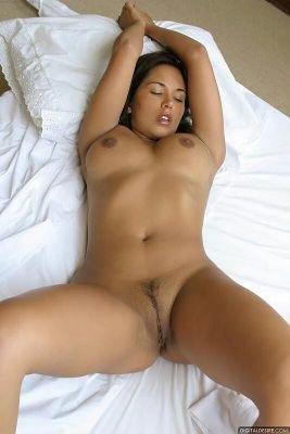 hot pornstars having sex hd pictures